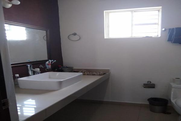 Foto de casa en venta en  , residencial punta esmeralda, juárez, nuevo león, 0 No. 04