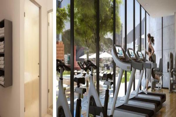 Foto de departamento en venta en  , residencial san agustin 1 sector, san pedro garza garcía, nuevo león, 10114200 No. 05