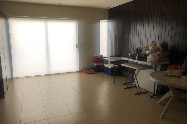 Foto de casa en venta en  , residencial san agustin 1 sector, san pedro garza garcía, nuevo león, 13469433 No. 10