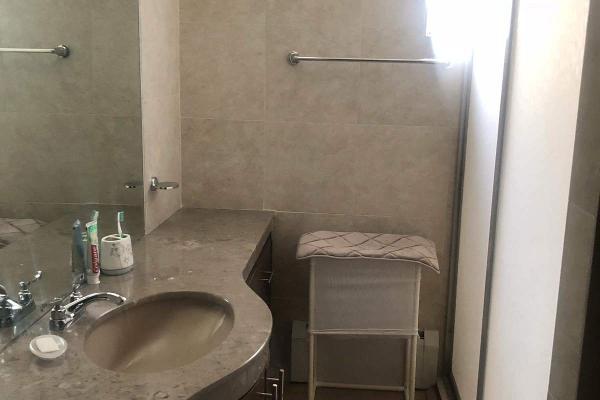 Foto de casa en venta en  , residencial san agustin 1 sector, san pedro garza garcía, nuevo león, 13469433 No. 21