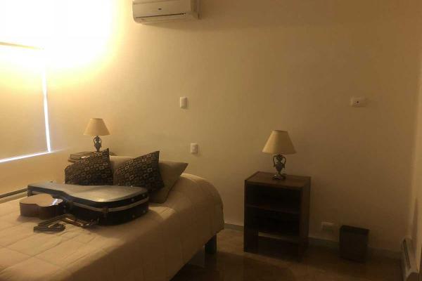 Foto de casa en venta en  , residencial san agustin 1 sector, san pedro garza garcía, nuevo león, 13469433 No. 22