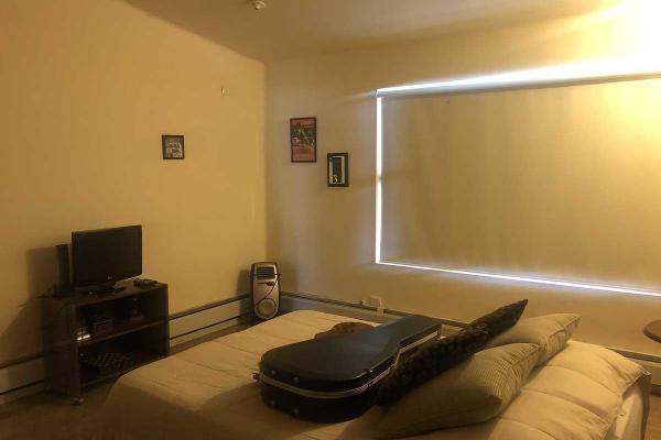 Foto de casa en venta en  , residencial san agustin 1 sector, san pedro garza garcía, nuevo león, 13469433 No. 24