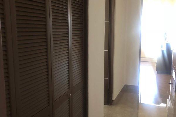 Foto de casa en venta en  , residencial san agustin 1 sector, san pedro garza garcía, nuevo león, 13469433 No. 25