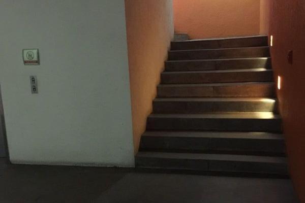 Foto de oficina en renta en  , residencial san agustin 1 sector, san pedro garza garcía, nuevo león, 2622503 No. 03