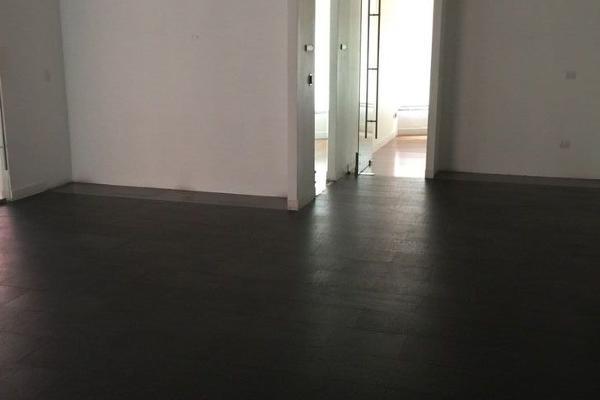 Foto de oficina en renta en  , residencial san agustin 1 sector, san pedro garza garcía, nuevo león, 2622503 No. 04
