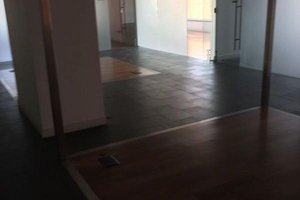 Foto de oficina en renta en  , residencial san agustin 1 sector, san pedro garza garcía, nuevo león, 2622503 No. 11