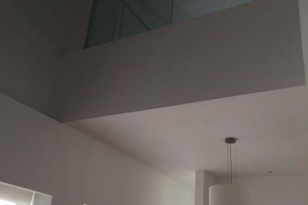 Foto de oficina en renta en  , residencial san agustin 1 sector, san pedro garza garcía, nuevo león, 2622503 No. 17