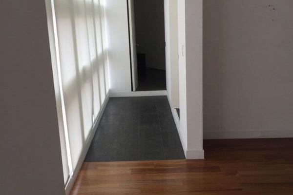 Foto de oficina en renta en  , residencial san agustin 1 sector, san pedro garza garcía, nuevo león, 2622503 No. 18