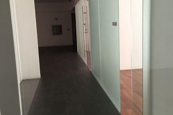 Foto de oficina en renta en  , residencial san agustin 1 sector, san pedro garza garcía, nuevo león, 2622503 No. 19