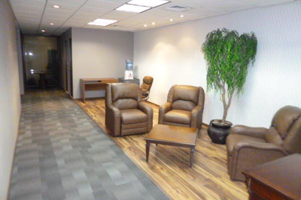 Foto de oficina en renta en  , residencial san agustin 1 sector, san pedro garza garcía, nuevo león, 2622807 No. 02