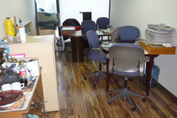 Foto de oficina en renta en  , residencial san agustin 1 sector, san pedro garza garcía, nuevo león, 2622807 No. 05