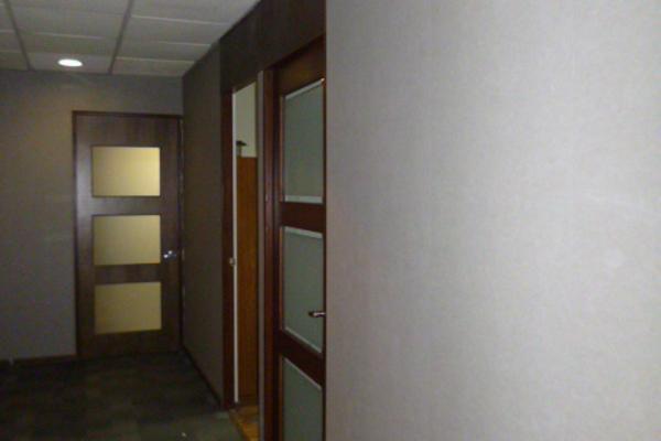Foto de oficina en renta en  , residencial san agustin 1 sector, san pedro garza garcía, nuevo león, 2622807 No. 07