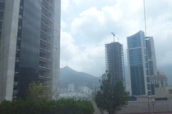 Foto de oficina en renta en  , residencial san agustin 1 sector, san pedro garza garcía, nuevo león, 2622807 No. 09