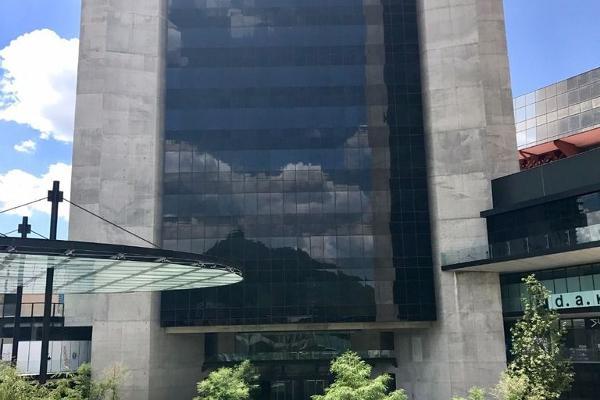 Foto de oficina en renta en  , residencial san agustin 1 sector, san pedro garza garcía, nuevo león, 3424558 No. 01