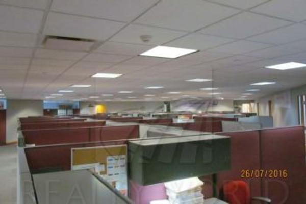 Foto de oficina en renta en  , residencial san agustin 1 sector, san pedro garza garcía, nuevo león, 5968018 No. 04