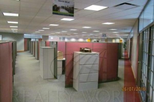 Foto de oficina en renta en  , residencial san agustin 1 sector, san pedro garza garcía, nuevo león, 5968018 No. 05
