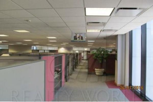 Foto de oficina en renta en  , residencial san agustin 1 sector, san pedro garza garcía, nuevo león, 5968018 No. 06