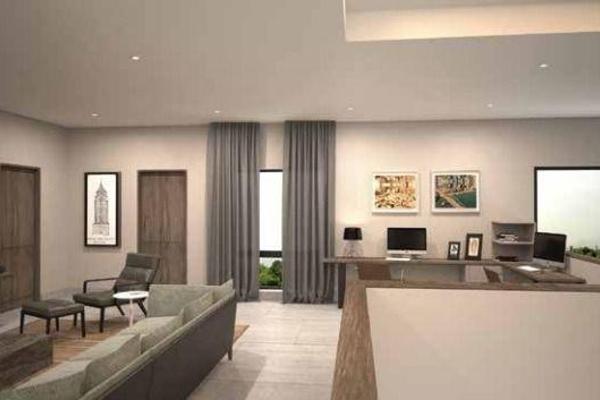 Foto de casa en venta en  , residencial san agustin 1 sector, san pedro garza garcía, nuevo león, 0 No. 03