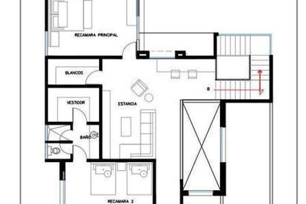 Foto de casa en venta en  , residencial san agustin 1 sector, san pedro garza garcía, nuevo león, 0 No. 06