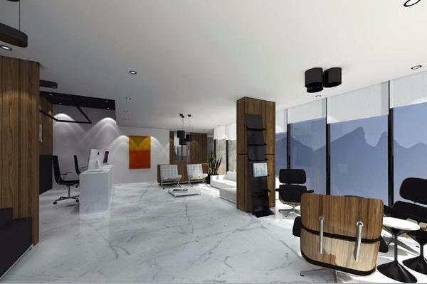 Foto de oficina en renta en  , residencial san agustin 1 sector, san pedro garza garcía, nuevo león, 7475523 No. 03