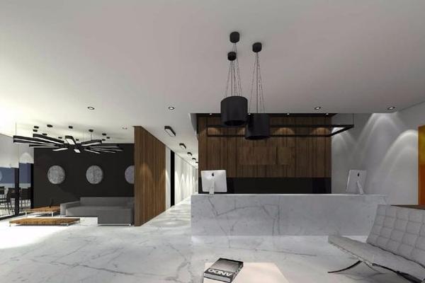 Foto de oficina en renta en  , residencial san agustin 1 sector, san pedro garza garcía, nuevo león, 7475736 No. 02