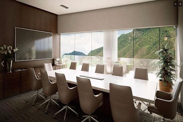 Foto de oficina en renta en  , residencial san agustin 1 sector, san pedro garza garcía, nuevo león, 7475736 No. 04