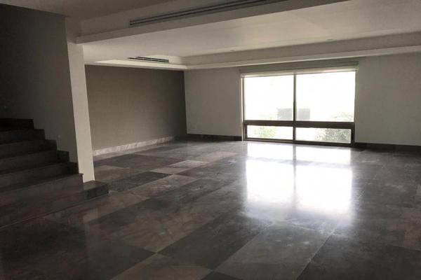 Foto de casa en venta en  , residencial san agustin 1 sector, san pedro garza garcía, nuevo león, 7956080 No. 02