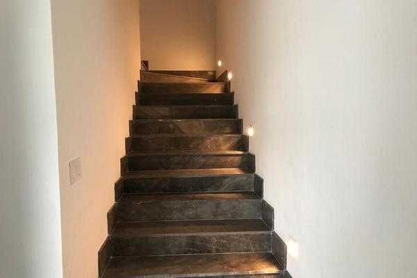 Foto de casa en venta en  , residencial san agustin 1 sector, san pedro garza garcía, nuevo león, 7956080 No. 06