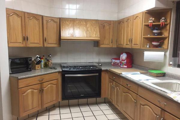 Foto de casa en venta en  , residencial san agustin 1 sector, san pedro garza garcía, nuevo león, 7956193 No. 05