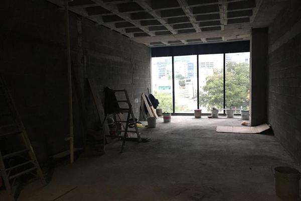 Foto de oficina en venta en  , residencial san agustin 1 sector, san pedro garza garcía, nuevo león, 7958641 No. 03