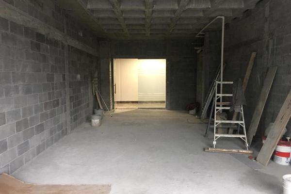 Foto de oficina en venta en  , residencial san agustin 1 sector, san pedro garza garcía, nuevo león, 7958641 No. 04