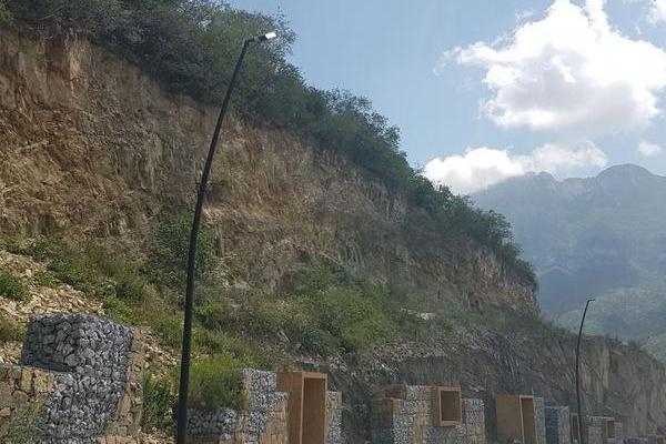Foto de terreno habitacional en venta en  , residencial san agustin 1 sector, san pedro garza garcía, nuevo león, 7958695 No. 04