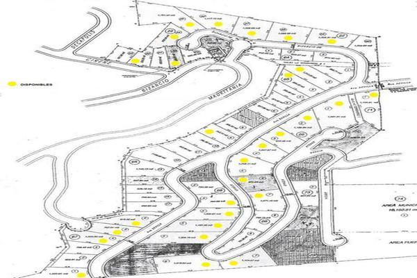 Foto de terreno habitacional en venta en  , residencial san agustin 1 sector, san pedro garza garcía, nuevo león, 7958695 No. 23