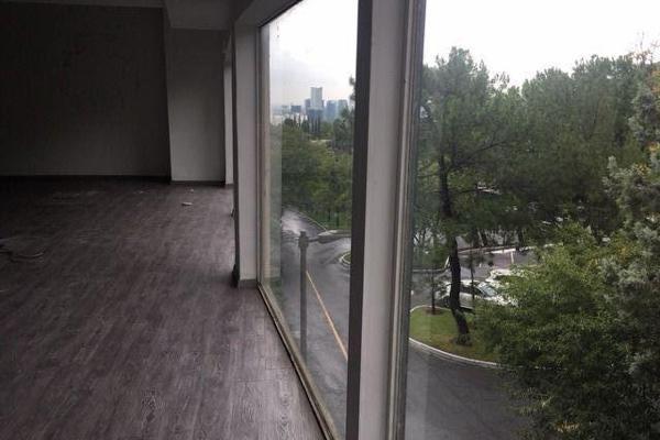 Foto de oficina en renta en  , residencial san agustin 1 sector, san pedro garza garcía, nuevo león, 8013335 No. 07