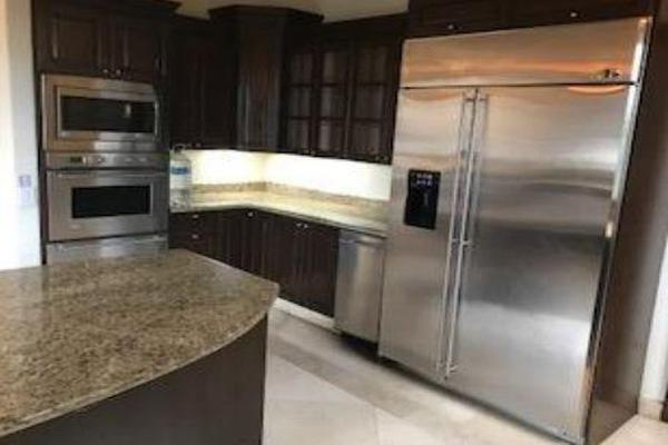 Foto de casa en renta en  , residencial san agustin 1 sector, san pedro garza garcía, nuevo león, 8013360 No. 02