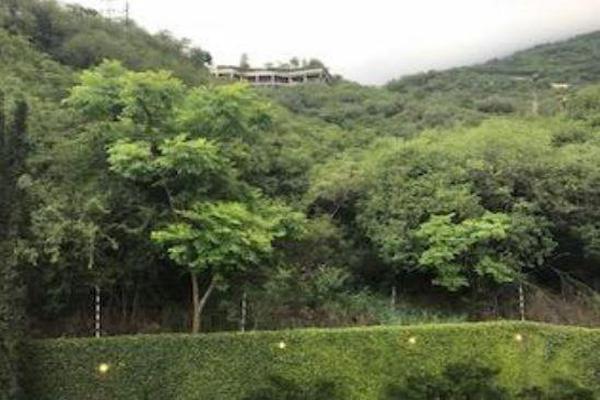 Foto de casa en renta en  , residencial san agustin 1 sector, san pedro garza garcía, nuevo león, 8013360 No. 10