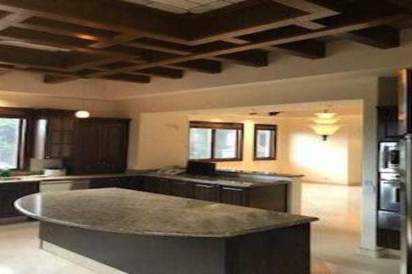 Foto de casa en renta en  , residencial san agustin 1 sector, san pedro garza garcía, nuevo león, 8013360 No. 20