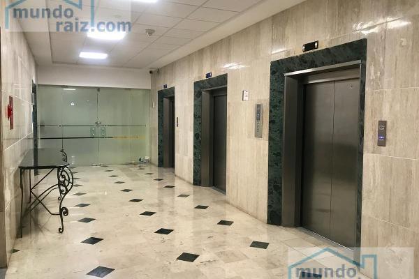 Foto de oficina en renta en  , residencial san agustin 1 sector, san pedro garza garcía, nuevo león, 8109792 No. 02
