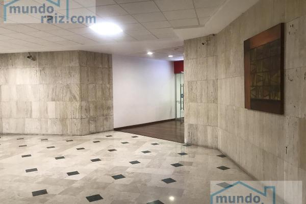 Foto de oficina en renta en  , residencial san agustin 1 sector, san pedro garza garcía, nuevo león, 8109792 No. 03