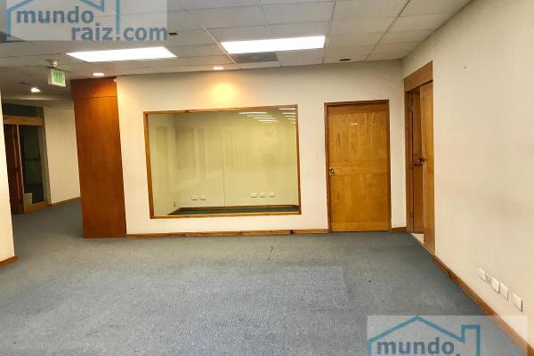Foto de oficina en renta en  , residencial san agustin 1 sector, san pedro garza garcía, nuevo león, 8109792 No. 04