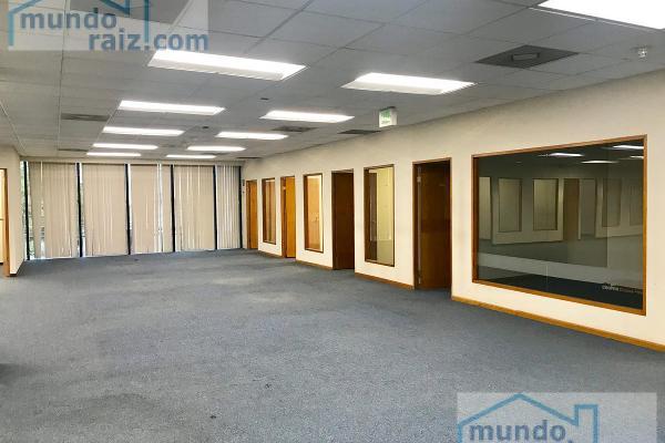 Foto de oficina en renta en  , residencial san agustin 1 sector, san pedro garza garcía, nuevo león, 8109792 No. 05