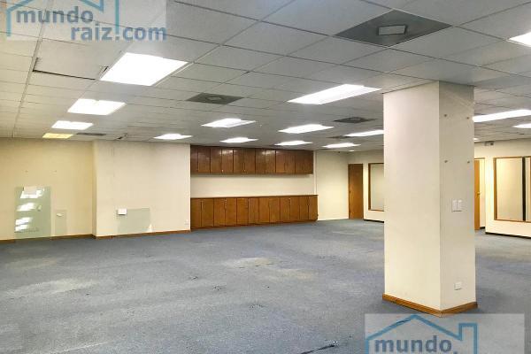 Foto de oficina en renta en  , residencial san agustin 1 sector, san pedro garza garcía, nuevo león, 8109792 No. 06