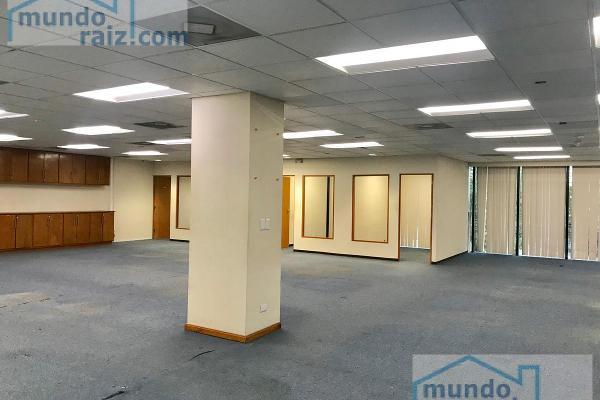 Foto de oficina en renta en  , residencial san agustin 1 sector, san pedro garza garcía, nuevo león, 8109792 No. 07