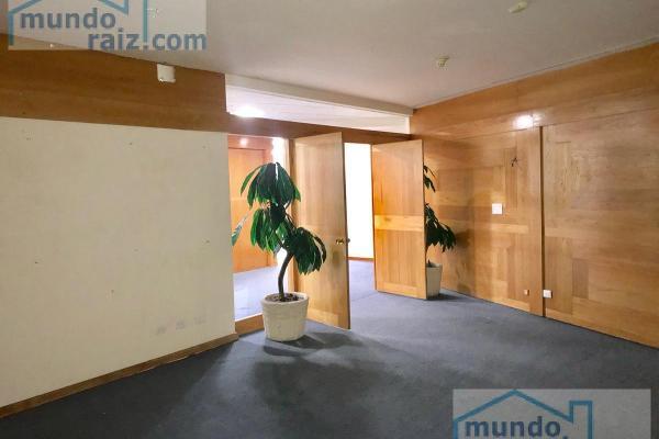 Foto de oficina en renta en  , residencial san agustin 1 sector, san pedro garza garcía, nuevo león, 8109792 No. 08