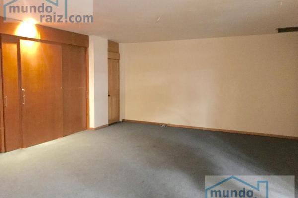 Foto de oficina en renta en  , residencial san agustin 1 sector, san pedro garza garcía, nuevo león, 8109792 No. 11