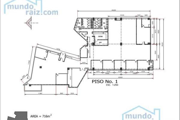 Foto de oficina en renta en  , residencial san agustin 1 sector, san pedro garza garcía, nuevo león, 8109792 No. 12