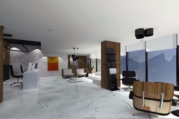 Foto de oficina en renta en  , residencial san agustín 2 sector, san pedro garza garcía, nuevo león, 7475523 No. 03