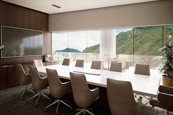 Foto de oficina en renta en  , residencial san agustín 2 sector, san pedro garza garcía, nuevo león, 7475523 No. 05