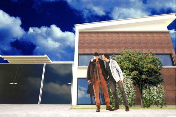 Foto de casa en venta en  , residencial san agustín 2 sector, san pedro garza garcía, nuevo león, 7908865 No. 03