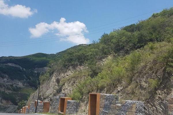 Foto de terreno habitacional en venta en  , residencial san agustín 2 sector, san pedro garza garcía, nuevo león, 7955650 No. 06